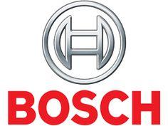 http://www.bosch-teknik.com/