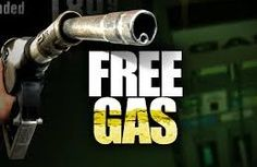 Yourcountrystation.net – Win Free Gas For A Year!