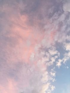 Image in pink collection by Nilam Pahlevi on We Heart It Sky Aesthetic, Retro Aesthetic, Nature Architecture, Pretty Sky, Look At The Sky, Sky View, Sunset Sky, Sky And Clouds, Aesthetic Pictures