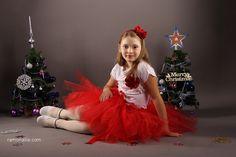 Photo Session for Christmas - Angi
