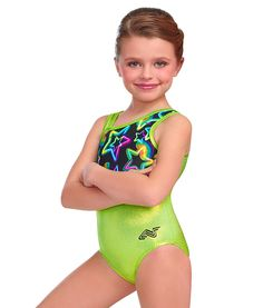 da71dd929086 19 Best Leotards images