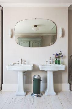 239 awesome modern vintage bathroom images in 2019 bathroom rh pinterest com