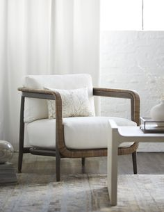 922 best lounge chair images in 2019 armchairs dining chairs rh pinterest com
