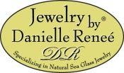 Awesome sea glass jewelry!!!
