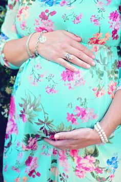 By Cynthia Viola Photography | Maternity