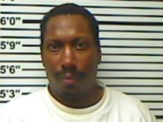 LiveLeak.com - man will be serving 8 years in prison for having sex with his daughter.