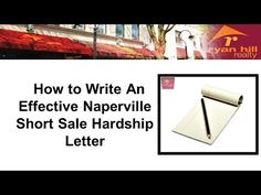 Can A Seller Rent Back Their Home After A Naperville Il Short Sale