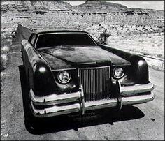 87 best car movies movie cars images vehicles autos engine rh pinterest com