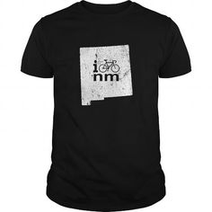 New Mexico Cycling Apparel Cycling Shirt Cycling Gifts LIMITED TIME ONLY. ORDER NOW if you like, Item Not Sold Anywhere Else. Amazing for you or gift for your family members and your friends. Thank you! #apparel