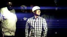 MARE (PUT IT DOWN) FEAT FLAMIN LACES & BIG N.O.T OFFICIAL VIDEO - R&B / Hip Hop Music Video - BEAT100