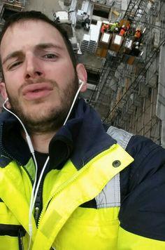 #dangerous #selfie http:// officialtrento.altervista.org