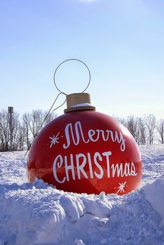 CHRISTmas by Kristina_5 on Flickr