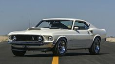 1969 ford mustang boss 429 Ford Mustang Boss, Ford Lincoln Mercury, Hot Cars, Cars And Motorcycles, Muscle Cars, Vintage Cars, Dream Cars, Classic Cars, Life Crisis
