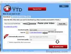 How to Download Youtube Video [UPDATE] | Paper 4Share