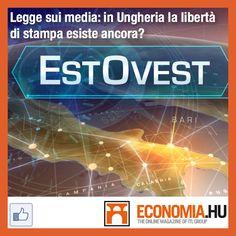 http://www.itlgroup.eu/magazine/index.php?option=com_content=article=3550:rai-estovest-in-ungheria-analizza-effetti-legge-sui-media=38:italia=165