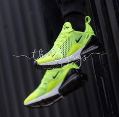 business days process before shipping Summer Sneakers, Air Max Sneakers, Sneakers Nike, Summer Shoes, Cute Shoes, Me Too Shoes, Off White Presto, Sneaker Games, Dream Shoes
