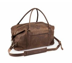 The Franklin is our signature weekender duffle. Made with passion and exemplary craftmanship to ensure that when you travel, you do so in style. This product ships for free! Leather Duffle Bag, Freedom Of Movement, Travel Luggage, Timberland, Traveling By Yourself, Style Me, Weekender, Gifts, Bags