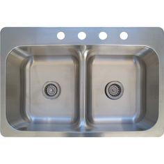 Franklin Kitchen Sinks : sinks satin finish kitchen sinks gauges bowls catalog forward kitchen ...