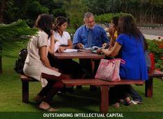 Best Commerce College in Bangalore, India