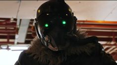 Spider-Man Trailer: See Michael Keaton's The Vulture In Action Vulture Spiderman, Vulture Marvel, Michael Keaton, Marvel Villains, Marvel Movies, Smallville, Vulture Images, Spider Man Homecoming Trailer, Marvel Universe