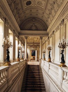 Hotel de Monaco in the Republic of Poland.w