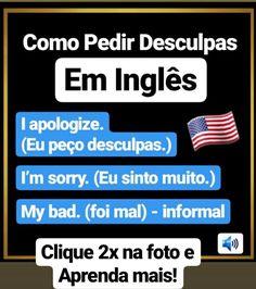 English Help, English Today, English Course, Learn English Words, English Tips, English Class, English Lessons, English Vocabulary Words, English Phrases