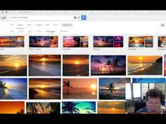 Copyright Free Images How to find them
