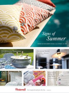 A Fresh Approach To Bedding Furniture And Home