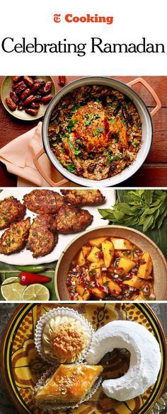 Great Hari Raya Eid Al-Fitr Food - 0a5a241db4a173a422837278ee4044ec--eid-recipes-ramadan-recipes  Snapshot_184816 .jpg