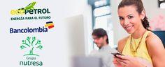 Mejores empresas tecnológicas para trabajar en Colombia