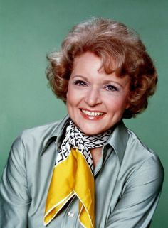 About the Betty White Show - plus see the opening credits - Click Americana John Hillerman, The Patsy, Mary Tyler Moore Show, Comedy Tv Shows, Opening Credits, Betty White, Vintage Tv, Golden Girls, New Shows