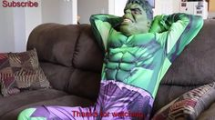 T- REX AND HULK |  IN REAL LIFE!!  | HULK FINDS T - REX IN HIS HOME||