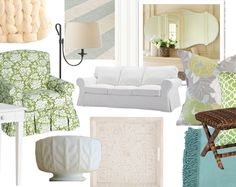 Pillow Set Katie O 39 Malley And Set Of On Pinterest