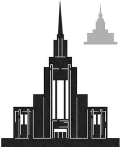 "Silhouette Online Store: lds temples - twin falls  - MormonFavorites.com  ""I cannot believe how many LDS resources I found... It's about time someone thought of this!""   - MormonFavorites.com"