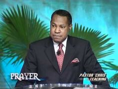 The Responsibility of Prayer pt 2 pastor chris oyakhilome Pastor Chris, Dracula Untold, Pray Without Ceasing, Become A Millionaire, Moving Pictures, Daily Devotional, Powerful Women, Learn English, Good News
