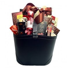 Trying to find entertaining corporate items and get a client or even the crew? We have got by far the most one-of-a-kind assortment. Corporate Gift Baskets, Corporate Gifts, Christmas Gift Baskets, Xmas Gifts, Smoked Salmon Pate, Honey Mustard Pretzels, French Truffles, Wildly Delicious, Gourmet Gift Baskets