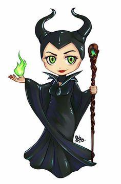 Kawaii Disney, Cute Disney, Disney Art, Cartoon Girl Images, Cute Cartoon, Cartoon Art, Kawaii Drawings, Disney Drawings, Cute Drawings