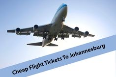 Entering into Johannesburg is not at all big deal; mostly citizens from all across the  world don't require any sort of entry visa.