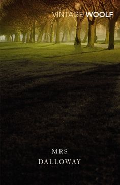 mrs dalloway essay Mrs Dalloway by Virginia Woolf - Penguin Books Australia 100 Best Books, Best Selling Books, I Love Books, Good Books, Books To Read, Must Read Classics, Carol Ann Duffy, Books Australia, Vintage Classics