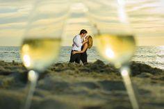 Si estás pensando en casarte y quieres que sea tu fotógrafo, no dudes en ponerte en contacto conmigo ... info@marcosrodriguez.es o 981 10 66 55