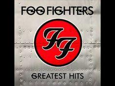 323 Best Music Images On Pinterest Music Videos 1970s