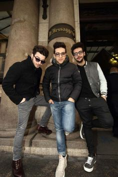 What is doing a place people who are you people pj takeout saw tv Il volo new song gente de Zona good job together people who are you people, . Thingyou Grazia for me you time ❤🌷🎶🎤💪💋 What Is Love, My Love, Picture Albums, My One And Only, Man Photo, Prince Charming, Perfect Man, In My Feelings, News Songs