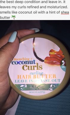 Onion Hair Oil – Fast Hair Regrowth, Hair Loss, Long & thick hair – Hair Care Tips Curly Hair Tips, Curly Hair Care, Natural Hair Tips, Natural Hair Journey, Hair Care Tips, Curly Hair Styles, Natural Hair Styles, Natural Hair Products, Curly Hair Products