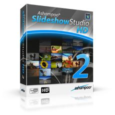 Ashampoo Slideshow Studio HD 2 allows user to import pictures and create a digital slideshow in no time. You can show your slideshow on a TV or beamer projector using a PC, DVD or Blu-ray™ player or even a PlayStation®. Get Discount. Editing Skills, Video Editing, Homekeeping, Multimedia, Tv, Videos, Software, Studio, Digital