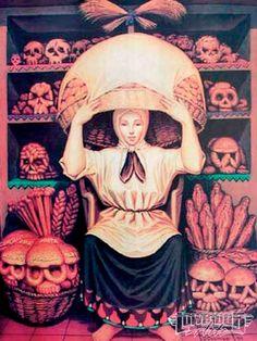 octavio_ocampo_metamorphosis_art+skull.jpg
