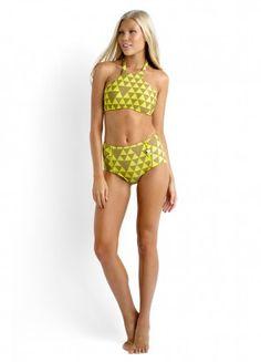 71a83db83ce8a 8 Best Swimwear images   Bikini, Summer bikinis, Bikini swimsuit