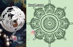 Zdjęcie użytkownika Crochet art and craft.