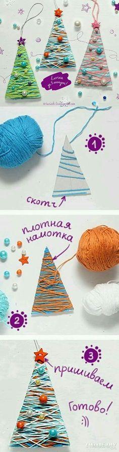 Піни, що відповідають найпопулярнішим тенденціям цього тижня, знаходяться тут! • 18natalia@ukr.net