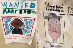 New Jersey parents are sounding off over a fifth grade class assignment to create slave auction posters. Parents raised concerns on social media after they saw the project this week while attending…