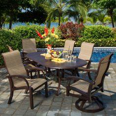 14 best deck images gardens decks outdoors rh pinterest com